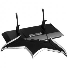 Replica Batarang Batman DC Comics