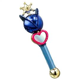 Replica Proplica Transformation Rod Sailor Urano Sailor Moon