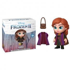 Figura 5 Star Disney Frozen 2 Anna