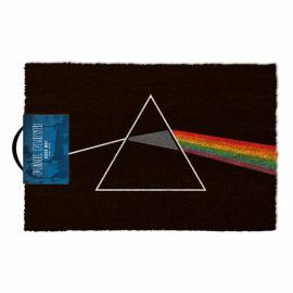 Felpudo Pink Floyd Dark Side of the Moon