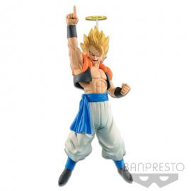 Figura Gogeta vol.1 Dragon Ball Z 16cm
