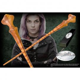 Varita Nymphadora Tonks Harry Potter