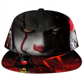 Gorra Pennywise It