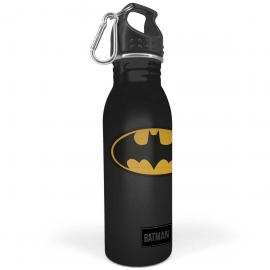 Botella Batman DC Comics