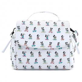 Bolso Mickey Disney Loungefly