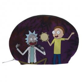 Monedero Get Schwifty Rick and Morty