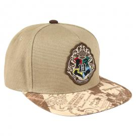 Gorra Harry Potter premium