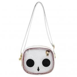 Bolso Hedwig Harry Potter Loungefly