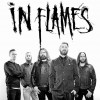 Lyric video del nuevo tema de IN FLAMES I The Mask